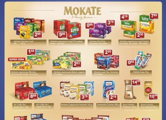 Katalog Targowy Wrzesień 2016