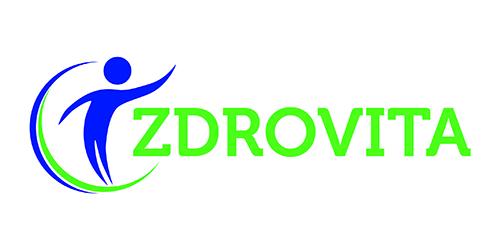 logo-zdrovita