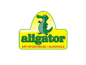 aligator-logo