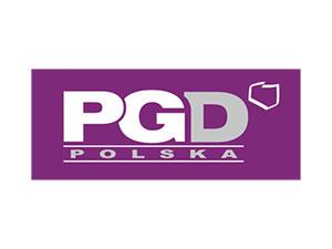 pgd-logo